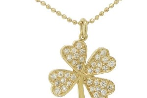 Jewelry , 8 Beautiful Jennifer Meyer Leaf Necklace : Jennifer Meyer Diamond Necklace