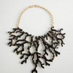 Kenneth Jay Lane , 8 Charming Kenneth Jay Lane Coral Necklace In Jewelry Category