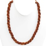 Koa Wood Necklace , 8 Fabulous Koa Wood Necklace In Jewelry Category