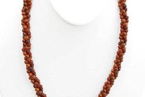 Jewelry , 8 Fabulous Koa Wood Necklace : Koa Wood Necklace