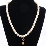 Lucoral Pearl Necklace , 8 Lovely Lucoral Pearl Necklace In Jewelry Category