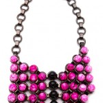 necklaces , 8 Awesome Dannijo Bib Necklace In Jewelry Category