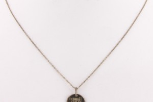 Jewelry , 8 Fabulous Half Marathon Tiffany Necklace : Nike Marathon Necklace