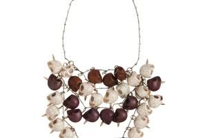 1200x1200px 8 Unique Pamela Love Skull Necklace Picture in Fashion