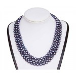 Pearl Necklace , 8 Good Jackie O Pearl Necklace In Jewelry Category