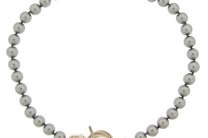 Jewelry , 8 Good Jackie O Pearl Necklace : Pearl Necklace