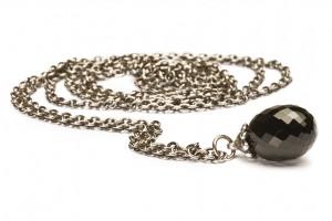 Jewelry , 9 Nice Trollbeads Fantasy Necklace : Trollbeads Fantasy Necklace