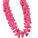 adult hawaiian necklace , 8 Beautiful Hawaiian Flower Necklaces In Jewelry Category