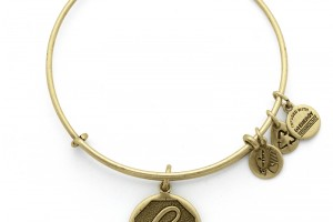 800x800px 8 Stunning Alex And Ani Charm Necklace Picture in Jewelry