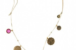 Jewelry , 8 Stunning Alex And Ani Charm Necklace :  charm bracelet