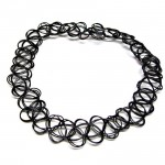 cheap jewelry , 8 Cool 90s Choker Necklace In Jewelry Category