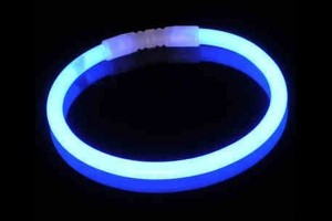 Jewelry , 8 Fabulous Cheap Glow Necklaces Bulk : cyalumeX