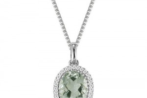 Jewelry , 8 Fabulous Costco Diamond Necklace : diamond necklace