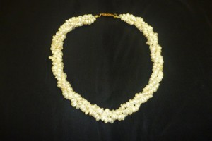 570x427px 8 Lovely Lucoral Pearl Necklace Picture in Jewelry