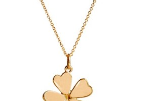Jewelry , 8 Beautiful Jennifer Meyer Leaf Necklace :  diamond necklace