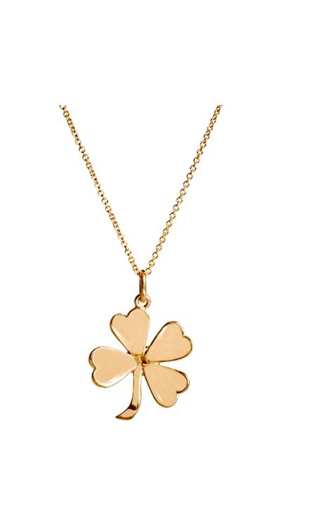 Jewelry , 8 Beautiful Jennifer Meyer Leaf Necklace :  Diamond Necklace