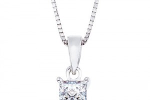 Jewelry , 8 Fabulous Costco Diamond Necklace :  diamond necklaces