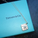 francisco jewelry , 8 Fabulous Half Marathon Tiffany Necklace In Jewelry Category
