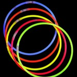 glow stick bracelet , 7 Nice Glow Stick Necklaces Bulk In Jewelry Category