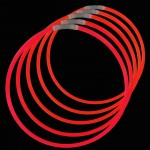 glow stick bracelet , 8 Fabulous Cheap Glow Necklaces Bulk In Jewelry Category