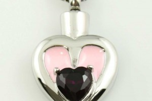 800x800px 8 Lovely Cremation Urn Necklace Picture in Jewelry