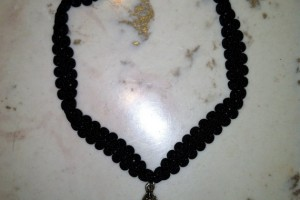Jewelry , 8 Cool 90s Choker Necklace : gothic choker necklace