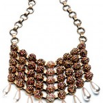 indian jewelry , 8 Awesome Dannijo Bib Necklace In Jewelry Category