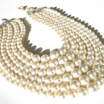 jackie kennedy quotes , 8 Good Jackie O Pearl Necklace In Jewelry Category