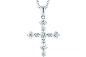 Jewelry , 8 Fabulous Costco Diamond Necklace :  jewelry stores