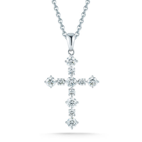 8 Fabulous Costco Diamond Necklace in Jewelry