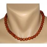 koa wood bead choker necklace , 8 Fabulous Koa Wood Necklace In Jewelry Category
