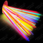 led light stick , 7 Nice Glow Stick Necklaces Bulk In Jewelry Category
