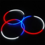 life gear glow stick , 8 Fabulous Cheap Glow Necklaces Bulk In Jewelry Category