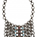 necklaces for women , 8 Awesome Dannijo Bib Necklace In Jewelry Category