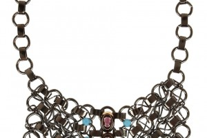 920x1380px 8 Awesome Dannijo Bib Necklace Picture in Jewelry