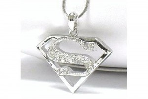 1000x1000px 8 Nice Nameplate Necklace White Gold Picture in Jewelry