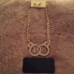 necklaces for women , 7 Cool Handcuff Key Necklace In Jewelry Category