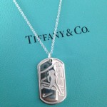 nike air pegasus , 8 Fabulous Half Marathon Tiffany Necklace In Jewelry Category
