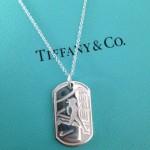 nike air pegasus , 8 Fabulous Half Marathon Tiffany Necklace In Jewelry Category