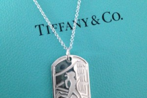 Jewelry , 8 Fabulous Half Marathon Tiffany Necklace : nike air pegasus