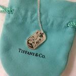 nike dual fusion , 8 Fabulous Half Marathon Tiffany Necklace In Jewelry Category