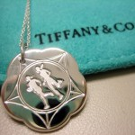 nike shoes , 8 Fabulous Half Marathon Tiffany Necklace In Jewelry Category