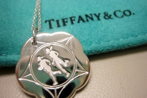 500x399px 8 Fabulous Half Marathon Tiffany Necklace Picture in Jewelry