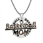 pandora charms , 8 Cool Charm Necklaces For Moms In Jewelry Category
