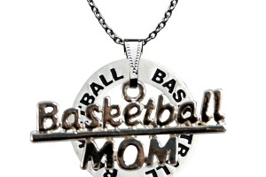 Jewelry , 8 Cool Charm Necklaces For Moms :  pandora charms