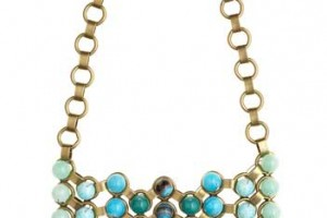 Jewelry , 8 Awesome Dannijo Bib Necklace :  pendant necklaces