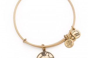 Jewelry , 8 Stunning Alex And Ani Charm Necklace :  silver jewelry