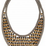 statement necklaces , 8 Awesome Dannijo Bib Necklace In Jewelry Category