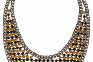 Jewelry , 8 Awesome Dannijo Bib Necklace :  statement necklaces