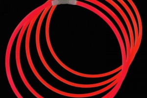 Jewelry , 7 Nice Glow Stick Necklaces Bulk : stick glow in the dark